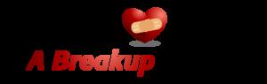 http://getoverabreakupfast.com/members